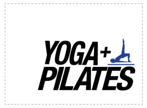 Yoga and Pilates in Wollongong